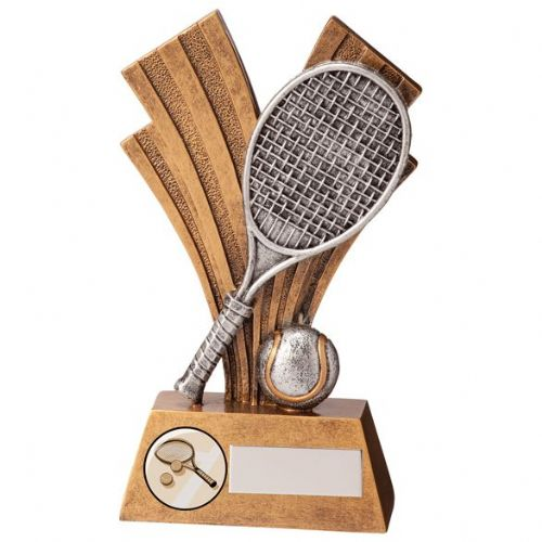 Xplode Tennis Award 150mm
